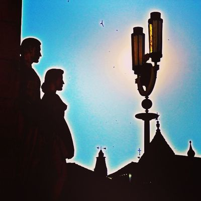 #igers #igersportugal #portugaligers #portugal_de_sonho #portugal_em_fotos #portugaloteuolhar #iphone5 #iphonesia #iphoneonly #instagood #instagram #instamood #instagramhub #canon #eos650 #p3top #ig_portugal #coimbra #igers_coimbra #uc #universidadedecoim Canon Cabra Iphoneonly Eos650 Iphonesia Portugal_em_fotos Instagram Igers_coimbra IPhone5 Universidadedecoimbra Coimbra Ig_portugal Instamood P3top Portugal_de_sonho Igers Portaferrea Instagood Fluc Instagramhub Uc Portugaligers Igersportugal Portugaloteuolhar