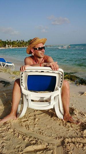 Viva Dominicus Beach Dominican Republic