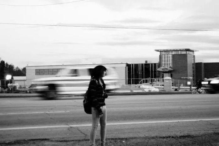 me just chillin . Taking Photos Streetphotography Nikon D3100 Self Portrait