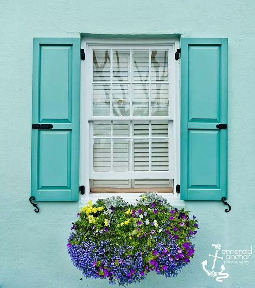 my favorite city - Charleston, South Carolina Charleston Emerald Anchor Photography Travel South Carolina