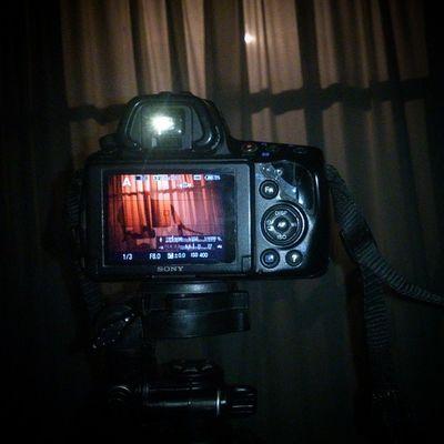 Fotografía <3 Mipasion