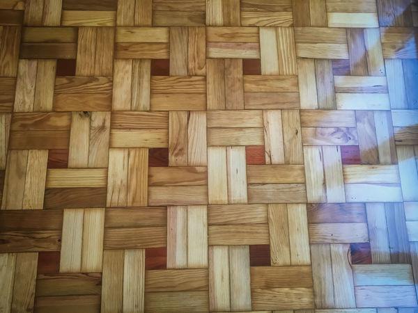 Art And Craft Close-up Craft Creativity Design Flooring Full Frame Hardwood Floor Home Interior Indoors  No People Pattern Wood Wood - Material