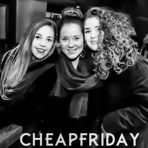 Cheapfriday Spritz Friends I Miei Amori