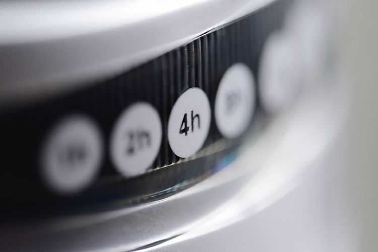 Appliance Device Ventilator Equipment Control Panel Pictogram Symbol Close-up Technology Number No People Communication Selective Focus Indoors  Western Script Focus On Foreground Still Life Letter Alphabet