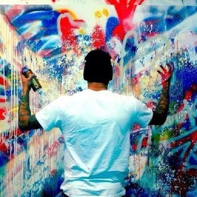 Art BREEZY BreezyArt Brown chrisbrown chris cb dontthinktheyknow followshoutoutlikecomment genre hiphop instalike iphone4 instamood Loyal lovemore lilwayne Mechanicaldummy ohb photography photooftheday TagsForLikesFSLC TeamBreezyworldwide teambreezy