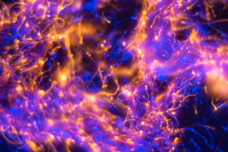 Synapse Astronomy Galaxy Space Star - Space Illuminated Science Satellite View Luminosity Futuristic Space Exploration Infinity Globular Star Cluster Emission Nebula Nebula Spiral Galaxy Glittering