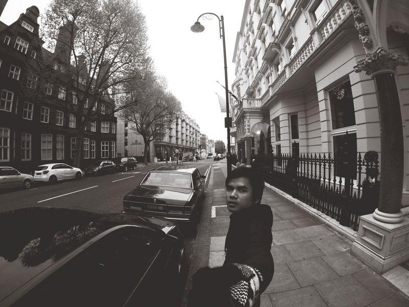 Morning but now 1140 Early Morning Walking Around Hello World London Familytrip Gopro Shots Goprohero4black