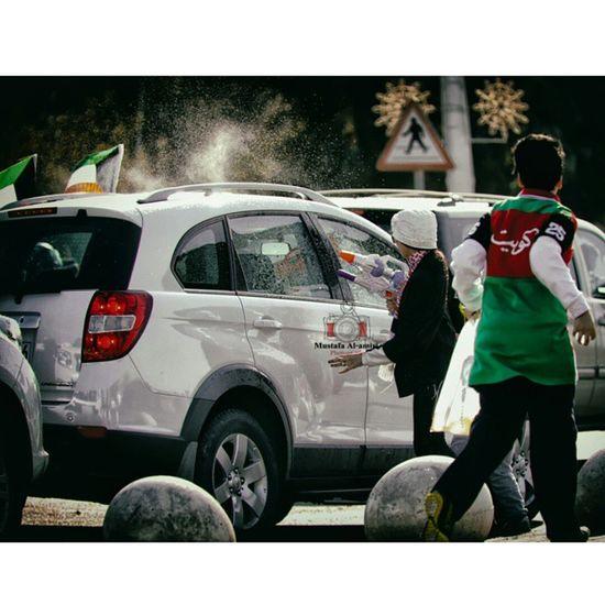 Kuwaitinstagram Kuwaitphoto Q8pic Kuwaitcity Kuwait Q8photo الكويت Q8 Kuwaiti Kuw Instagramq8 UAE Qatar Bahrain حلى كويتي Tagstagram Home انستقرام Kwt Kuwaity Middleeast اليوم_الوطني  ٢٥_فبراير Kw العيد_الوطني ad الكويت_حرة