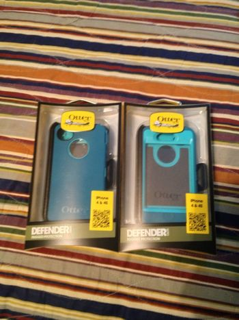 Otterbox For Sale $30