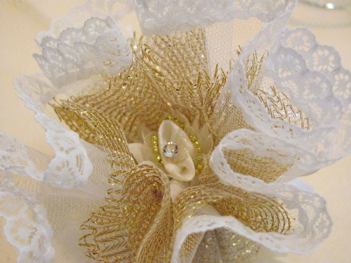 Bonbonniere Composition Creativity Creativity Design Elégance Ideas Marriage  Weeding