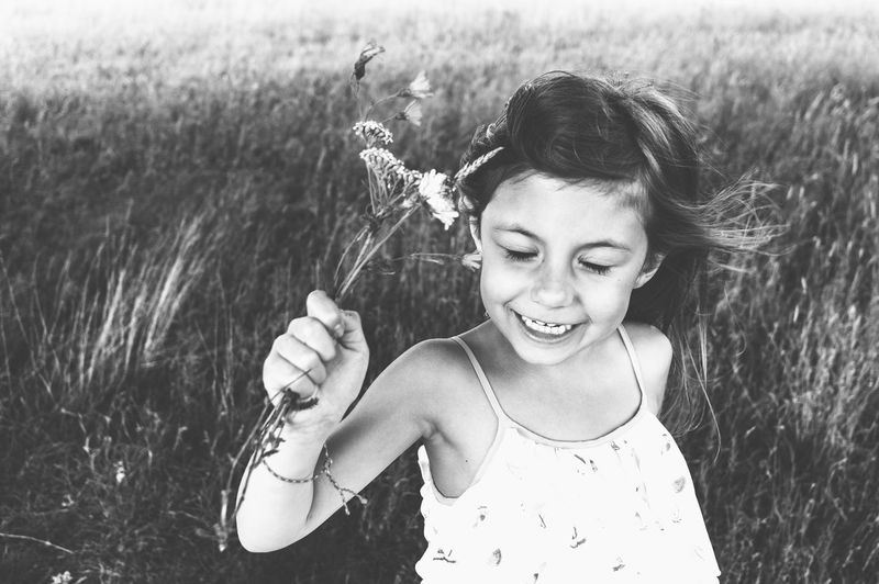 SWEET SWEET SUMMER| People Outdoors Happiness Smiling Day Fun Portrait Nature Child Life Leisure Activity Lifestyles Beauty Portrait Photography Beautiful People EyeEmBestPics EyeEm Gallery EyeEm Best Edits Freshness EyeEm Best Shots Fresh On Eyeem  Summer EyeEm Nature Lover Blackandwhite Black And White Breathing Space Investing In Quality Of Life The Week On EyeEm Mix Yourself A Good Time Be. Ready.