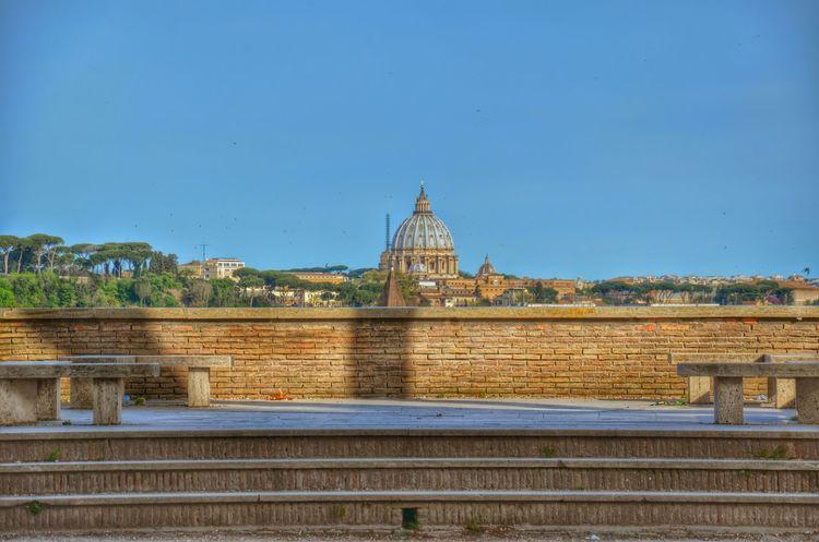Cityscapes Rome Architecture Landscape Streetphotography Scattiurbani Loving Rome Eyeemphotography Cityscape City View