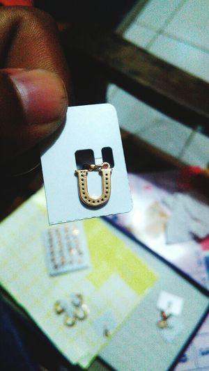 emas.... Perhiasan Emas Murah Technology Wireless Technology Photography Themes Close-up Photographer