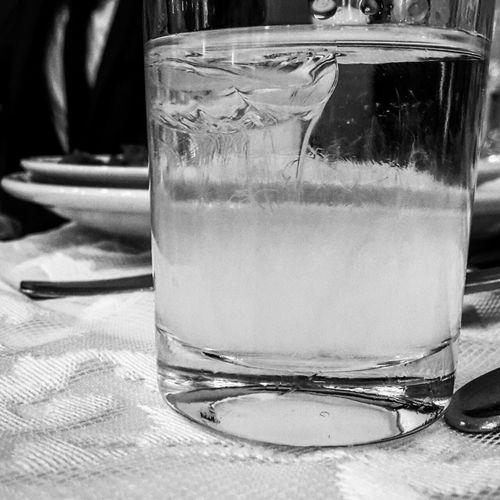 Monochrome Photography Berkay Külhan