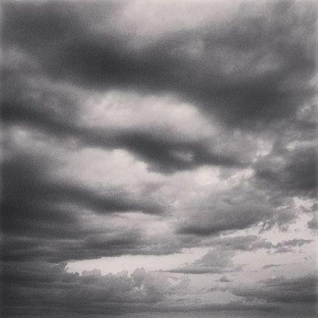 """Ohhh I wish it would rain down, down on me..."" -Phil Collins Austintx  mo' rain, please."
