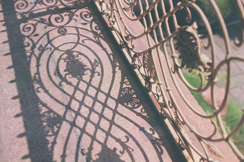 Filmphotography Eyeemphotography Filmcamera Shadow Shadows & Lights Reflection Eye4photography  Sunlight Sunlight And Shadow EyeEmbestshots EyeEm Film Expired Film EyeEm Best Shots Filmphoto EyeEm Gallery Eyeemgallery Film Photography Nikon Film Camera EyeEmBestPics Nikonphotography Noedit NoEditNoFilter