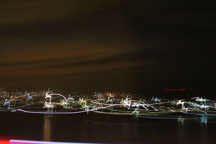 QarghaLake Kabul Afghanistan Photography Selfportrait Enjoy Kabul Nights