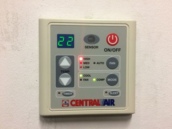 Close-up Communication Connection Convenience Green Color Memories Modern Push Button Symbol Technology