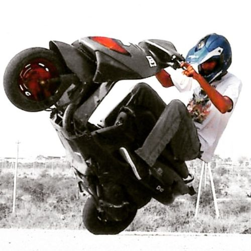 @idynshinoda Happy happy and happiest birthday of the birthdays u ever had my man may allah bless you with a shredded physique and hopefully you become more talkative Stayblessed Stuntsafe Silentkiller Slowviper Aerodynamics and heck yeah you're the best stunt rider i know love ya! 😉