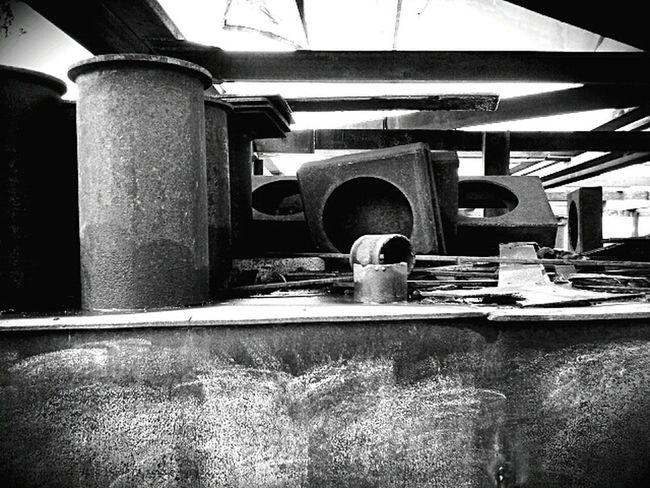 Shipyard Ship Details Marine Ships⚓️⛵️🚢 Manufacturing, Production; Construction Mode Of Transport Outdoors Metal Structure Transportation Mode Of Transport Day Outdoors No People Public Transport