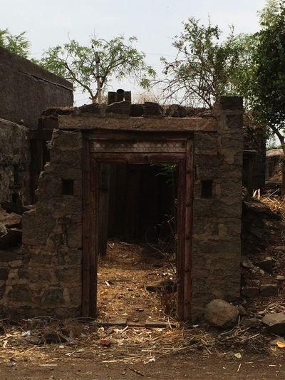 Old, entrance , vintage , history , beauty , Athani , iPhone Oldest