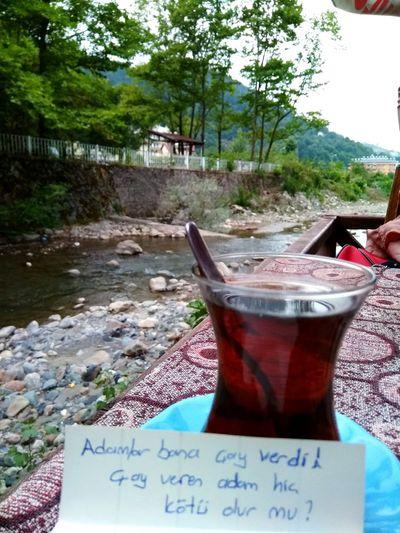 Taking Photos Relaxing Teamo♥ Tea Time Enjoying Life Hello World Tea Is Healthy
