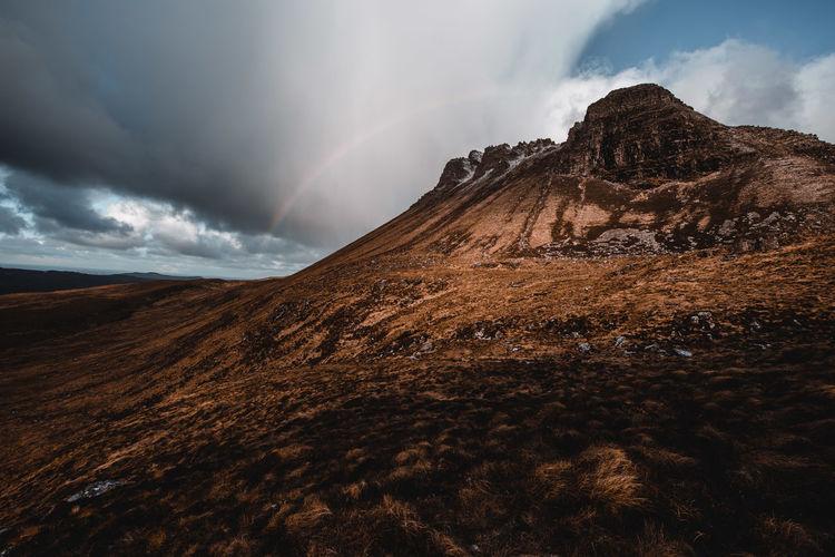 Camping Camping Life Hiking Mountain View Nature Nikon Nikon D810 Nikon Photographer Nikon Photography Roaming Scotland Scotland Hiking Travel Travel Photography Traveling Travelling Campinglife Hiking Adventures Mountain Mountain Hiking Mountain Peak Naturephotography EyeEmNewHere