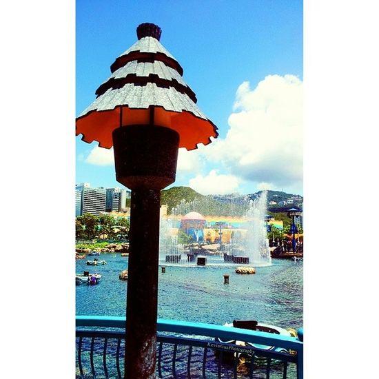 Lamp Post Ocean Park Discoverhongkong Travel Explorehk Travelasia hongkong hk hktourism hongkongtourism discoverasia discoverhk samsung samsungphotography phonephotography s2 travelandleisure leisure fun wanderlust lamppost oceanpark oceanparkhk