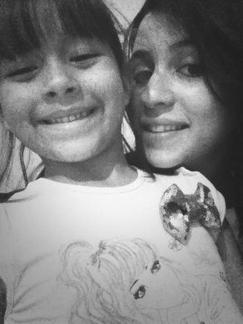 Meu amor <3