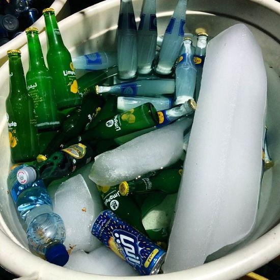 دوغ آبعلی بزن دوغ یخ جوووون بازار پروژه دلت_میخواد_آرین؟ دوش نعنا