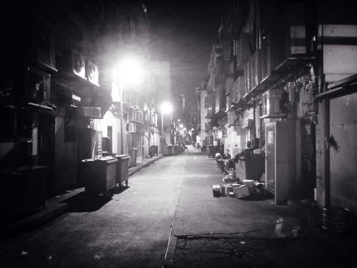 back lanes Streetphoto_bw Monochrome Eye4black&white  Blackandwhite