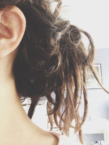 Dreadlocks Hair Dreads