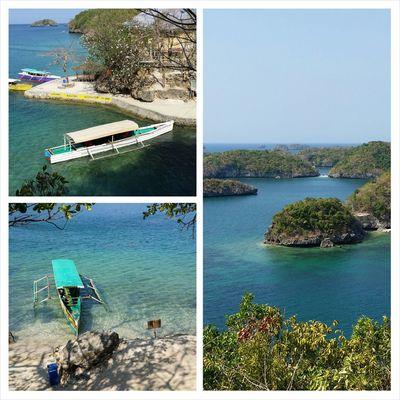 taken last April 22, 2014 at Hundred Islands At Alaminos Pangasinan, Philippines