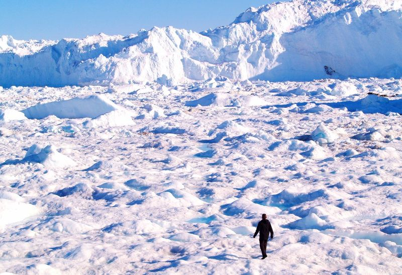 welcome to my world! The Great Outdoors - 2016 EyeEm Awards ThatsMe Iceberg Climbing EyeEm Best Shots - Nature EyeEm Best Shots Nature_collection My World Hi EyeEm Nature Lover Naturephotography Nature Photography Nature_perfection The Real Greenland Icebergs Thats Me  Check This Out Outside Me Nature Iceberg Taking A Stroll Greenland Showcase June