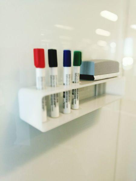 Eraser No People Indoors  Close-up Day Bussines Bulding Meeting Room White Board Pen Eraser