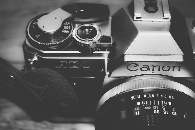 Nice Cameras