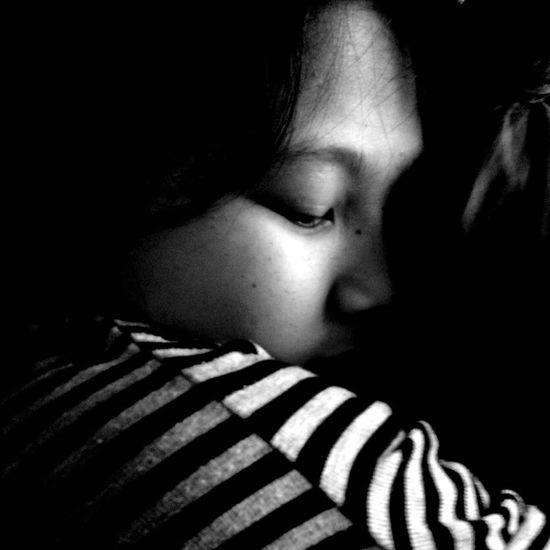 rest Eye4blackandwhite Blackandwhite Sleeping Gf_family