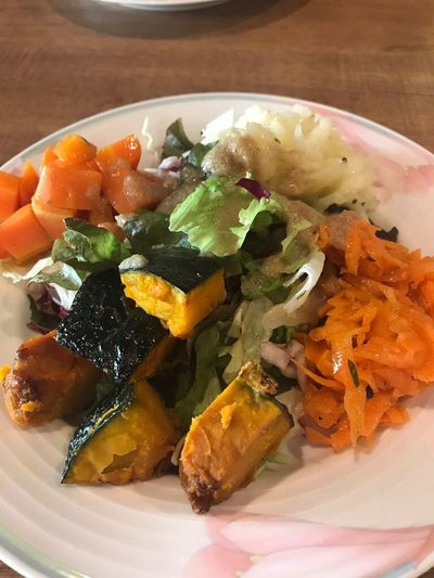 Food And Drink Food Freshness Healthy Eating Ready-to-eat Wellbeing Plate Vegetable
