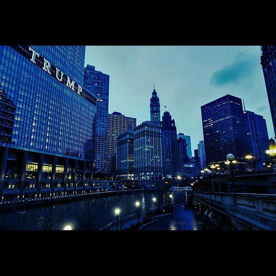 Dem Chicago Blues... Chicago Windycity Igchicago Ig_unitedstates ig_great_shots inspiring_photography_admired yourchicago mychicagopix royalsnappingartists rsa_ladies rsa_streetview trumptower rivershots facebookphotographypage huffpostgram chitecture architecture art mypassion mytherapy theblues skylines justgoshoot exploreeverything natural flippinchi downtown trib2015 rsa_svtheme_blue rsa_streetview