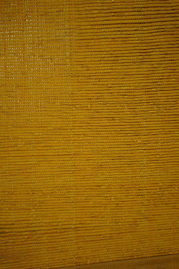 No People No Person Day Painted Image Backgrounds Yellow Textured  Gold Colored Full Frame Textile Pattern Blank Abstract Canvas Woven Linen Cotton Plant Yellow Background Man Made Textile Artist's Canvas Cotton Mottled Fiber