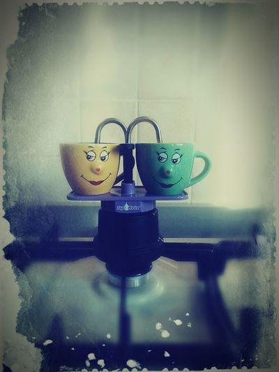 Coffee hour ? Coffee Coffee And Cigarettes Coffee Time Coffee Break Moka Moka❤ Moka_lovers Mokacoffee❤???