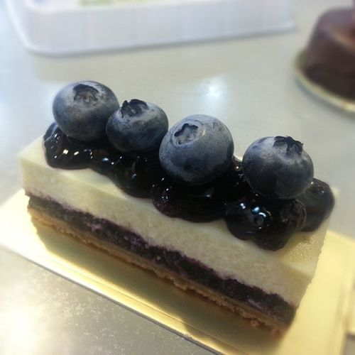 Cake Yuenlong Yl Food dessert hkfoodpic hkig HBD happy yummy hkfood followme like100