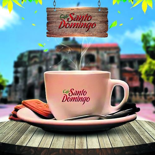 Cupcoffee Coffee - Drink Food Coffee Cup Illustrate Cafe Cafesantodomingo Republica Dominicana Drink