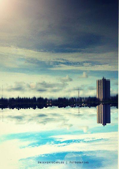 Três Lagoas Três Lagoas-MS Tres Lagoas Mato Grosso Do Sul Pantanal Divisa De Sao Paulo E Mato Grosso Do Sul