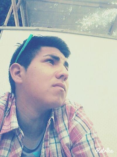 ^-^ First Eyeem Photo