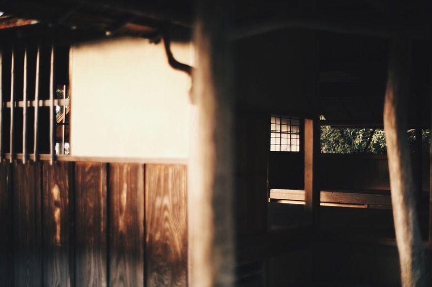 kyoto Vscofilm Vscogood VSCO Planar50/1.4 50mm Planar Zeiss Carl Zeiss Japan Kyoto Canon Indoors  Door Window No People Built_Structure Day The Week On EyeEm Editor's Picks