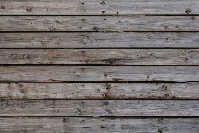 Abstract Backgrounds Board Boardwalk Brown Close-up Day Decompose Detail Full Frame Hardwood Floor Lath Nail Nature No People Old Plank Rot Rust Rusty Wall Wood Wood - Material Wood Grain Wooden
