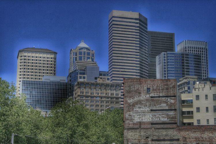 Seattle,