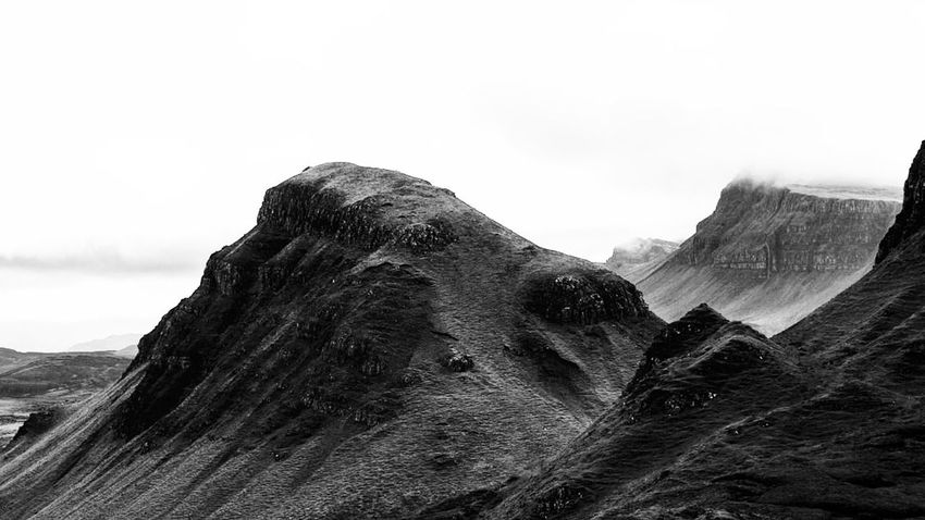 """Quiraing- Sea Horse"" Blackandwhite Abstract Photography Black & White Blackandwhitephoto Blackandwhiteworld Film Industry Outdoors Blackandwhite World Nature Mountains And Valleys mountains #nature_perfection #nature #bestshooter_nature #bestnatureshots #landscapephotography #landscape_captures #love_nature #skyporn #ig_captures_nature #insta_sky_lovers #instamountain #ig_exquisite #instanature #icatching #tnhusa td_nature top_la mountains #nature_perfection #nature #bestshooter_nature #bestnatureshots #landscapephotography #landscape_captures #love_nature #skyporn #ig_captures_nature #insta_sky_lovers #instamountain #ig_exquisite #instanature #icatching #tnhusa td_nature top_la mountains #nature_perfection #nature #bestshooter_nature #bestnatureshots #landscapephotography #landscape_captures #love_nature #skyporn #ig_captures_nature #insta_sky_lovers #instamountain #ig_exquisite #instanature #icatching #tnhusa td_nature top_la mountains #nature_perfection #nature #bestshooter_nature #bestnatureshots #landscapephotography Going Remote"