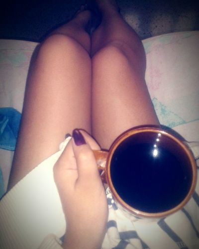 I Love Coffe Coffee Time Coffe